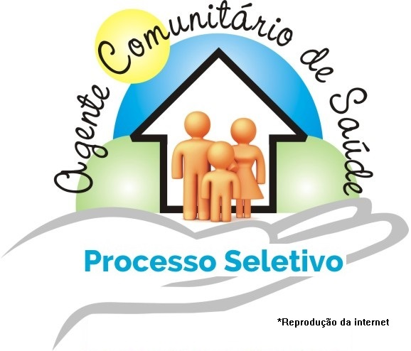 PROCESSO SELETIVO DE AGENTE COMUNITÁRIO DE SAÚDE DA FAMÍLIA DO MUNICÍPIO DE SÃO DOMINGOS DO NORTE - ES